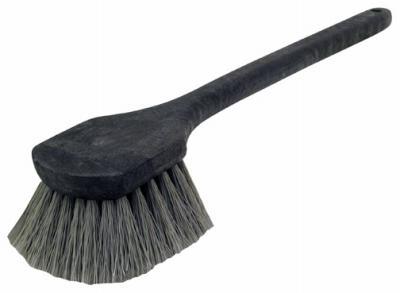 """20"""" Pro Gong Brush"""