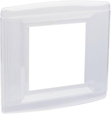 CLR 2G Wall Shield