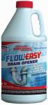 1/2GAL Drain Cleaner