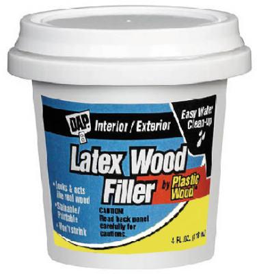 1/4PT LTX Plas Wood