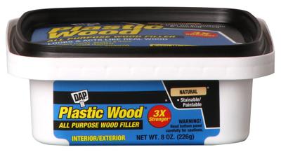1/2PT LTX Plas Wood