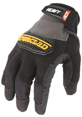 XL HVY Util Glove