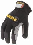 XL Workforce Glove