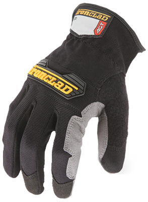 LG Workforce Glove