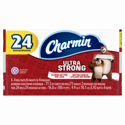 24RegRollCharmin Strong