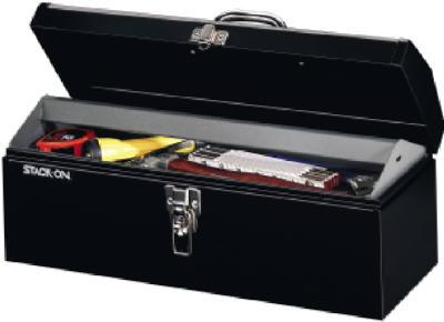 "19"" AP Tool Box"