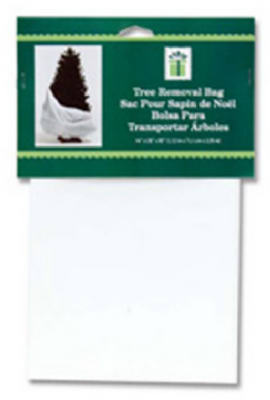 WHT Tree Removal Bag