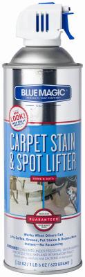 22OZ Carp Spot Lifter