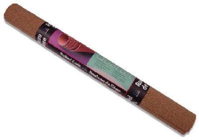 """24""""x48"""" LT Cork Roll"""