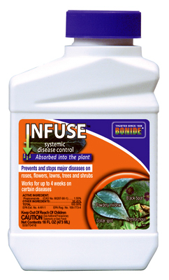 PT Infuse Sys Fungicide