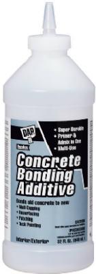 PT Bonding Liquid