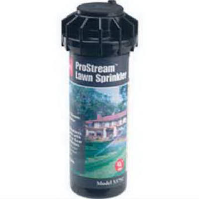 Prostream XL Sprinkler
