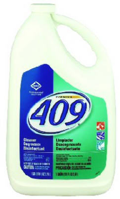 128OZ 409 HD Degreaser