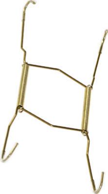 LG Plate Hanger/Tips