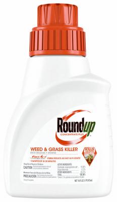 PT Conc Plus Roundup