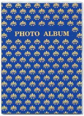 Flex Cover Mini Album