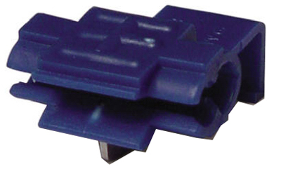 5PK Tap Connector