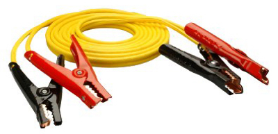MM 128GA Booster Cable
