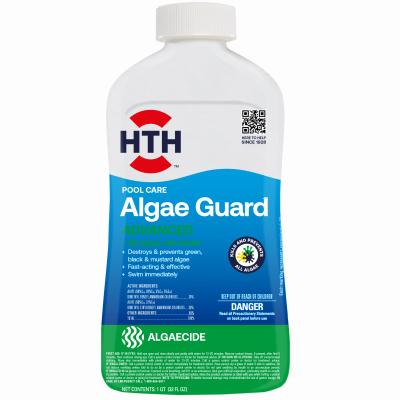 QT Super Algae Guard