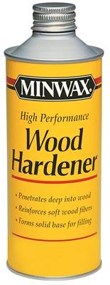 PT WD Hardener