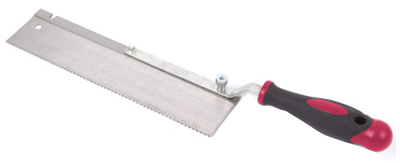 """MM 10"""" Dovetail Saw"""