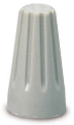 14PK GRY Wire Connector
