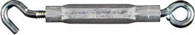 5/16x9 SS Turnbuckle