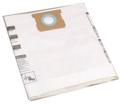 3PK 10-14GAL Filter Bag