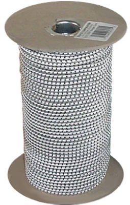 1/4x300 Bung Cord Reel