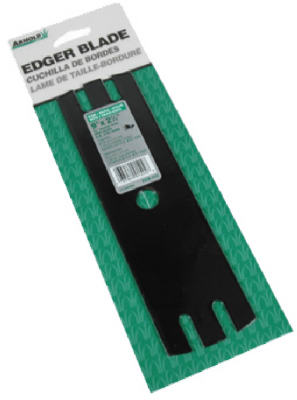 9x2-1/2 Gas Edger Blade
