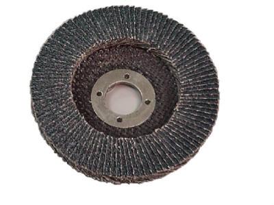7x5/8-11 80Grit Disc