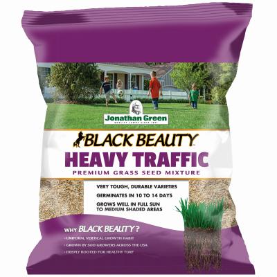 3LB HVY Traffic Seed