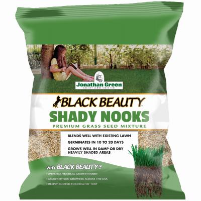 3LB Shady Nooks Seed