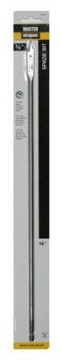 MM 3/8x16 Spade WD Bit