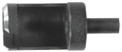 "1/2"" Shank Plug Cutter"