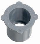 1-1/2x1-1/4 PVC Reducer