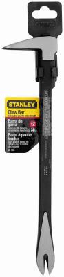 """12"""" Claw Bar Hammer"""