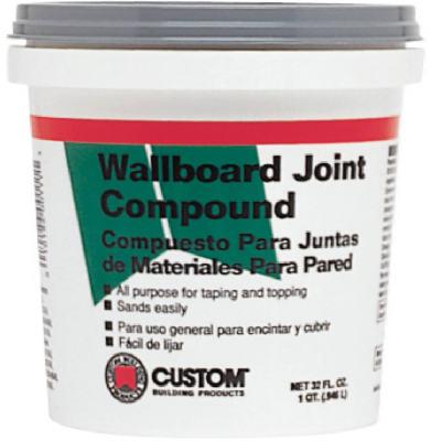 QT Joint Compound