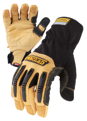 XL Ranchworx Glove