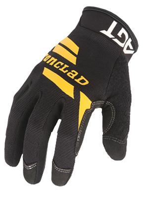 LG Workcrew Glove
