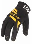 XL Workcrew Glove