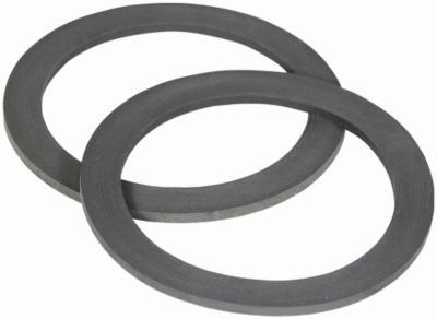 2PK Sealing Ring
