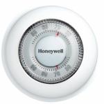 RND Heat Thermostat