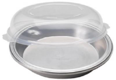13x11.75 Pie Pan/Cover