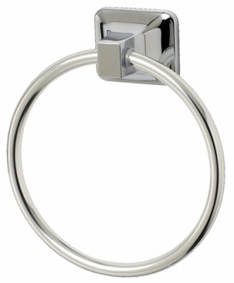 BP CHR Towel Ring