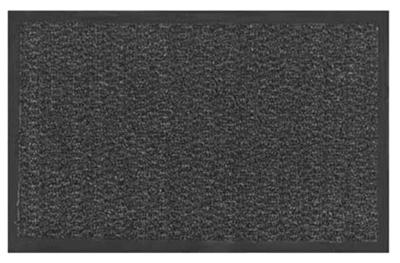 17.5x28 CHARScrapDR Mat - Woods Hardware