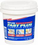 1.5LB Hydraulic Cement