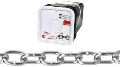 200 2/0 PassLink Chain