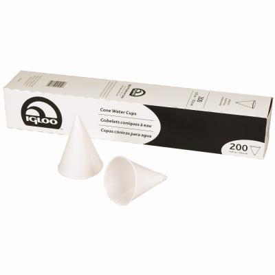 200CT 4.25OZ Paper Cup