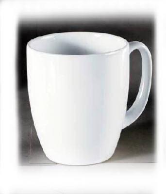 11OZ Wint Fros WHT Mug